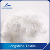 Low Melt Polyester Staple Fiber Bico Heat BondingFiber