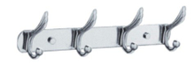 Clothes Hook (FS-1950-4)