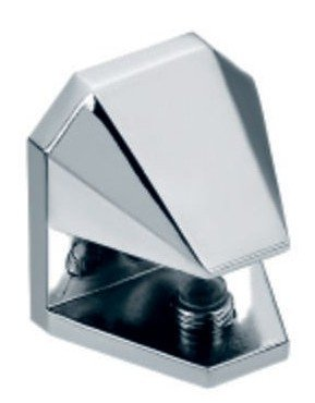 Fixed Glass Holder (FS-3025A)