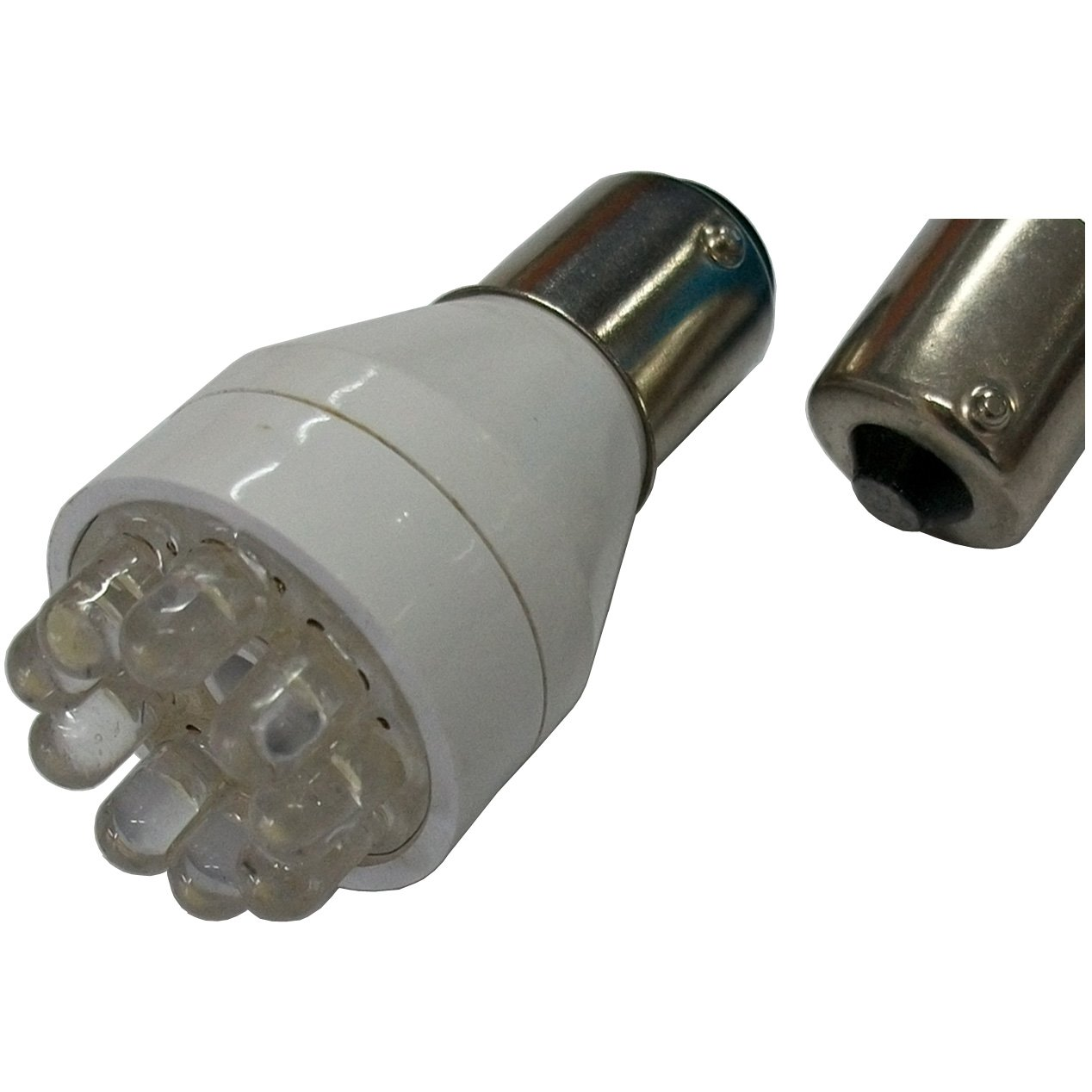 LED Light (1156 - 9)