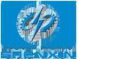 Shandong Conviction Energy Saving and Environmental Protection Technology Co., Ltd.