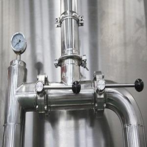 water treatment equipment valve.jpg