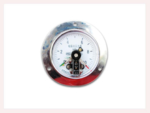 PG-034 Electric contact Pressure Gauges