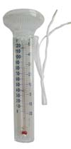 CS-1 Swimming Pool Thermometer
