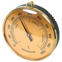 SP-X-14S Household-use Thermometers
