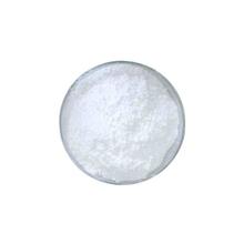 Top Grade popular high sweetness neotame powder