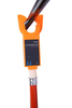 H/L Voltage Clamp Meter(wireless) ST-9000B