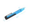 AC Non-Contact Voltage Tester AVD02