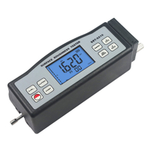 Roughness Tester Gauge SRT-6210