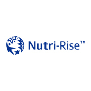 Nutri-Rise