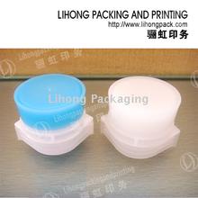Customized Plastic Nozzle