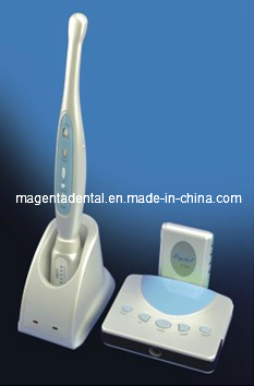Wired and Wireless Intraoral Camera 2.0MP Dental Camera (MD9503OW)