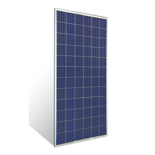 poly solar panel-72 cells
