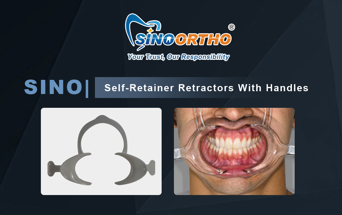 Self-retainer Retractor-1.jpg
