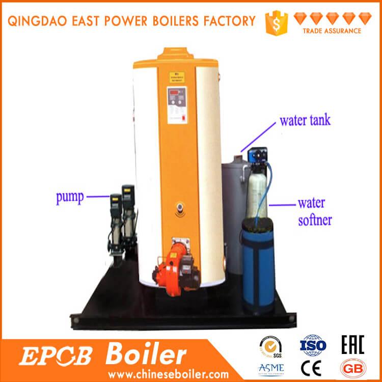 Wonderful high efficiency oil boiler gallery wiring diagram ideas space saving vertical oilgas fired hot water boiler buy gas cheapraybanclubmaster Gallery