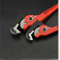 Adjustable Quick Release Pipe Wrench