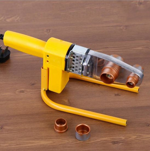 Hand Tools 20-32mm Plastic Welder