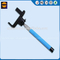 Blue tooth electric selfie stick for windows phone