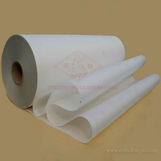 絕緣材料紙DMD