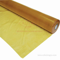 2310 Oil Varnished synthetic cloth