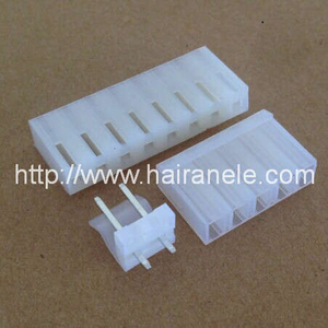 molex Connector and wafer 5058/5.08