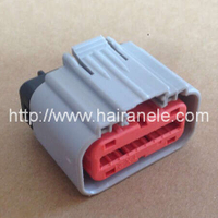 1488533-6 connector housing