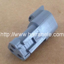 Deustch Automotive Housing Contact Dt04-3p-P006