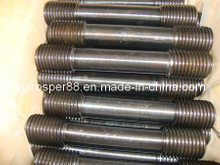 Stud Bolt (Double-end Threaded) (YZF-S07)