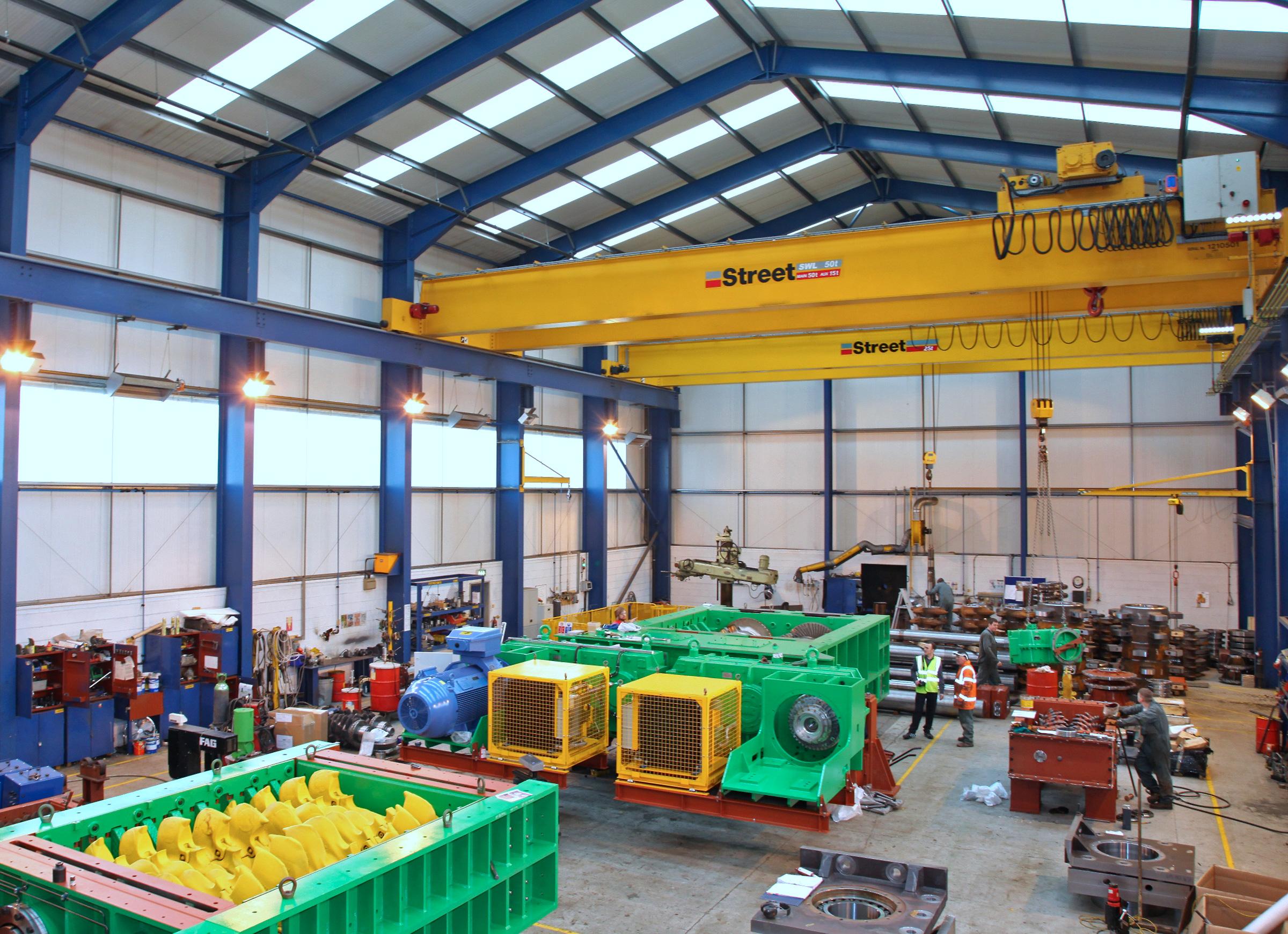 5079st5h-mmd-factory