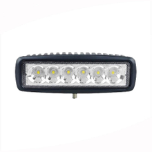 Led Work light LWL03