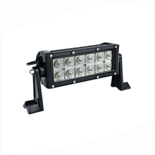 Led offroad light bar DWL01-03