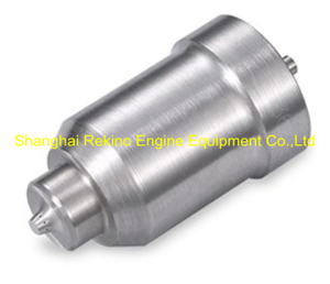 HJ save fuel 935-136 marine injector nozzle for Zichai 8300
