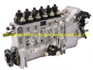 BP1507 C5000-1111100A-C27 Longbeng fuel injection pump for Yuchai YC6C