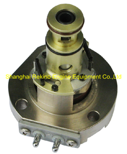 Cummins engine normally closed PT actuator 3408326