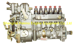 5266035 10404566060 BYC fuel injection pump for Cummins 6BTAA5.9-C170