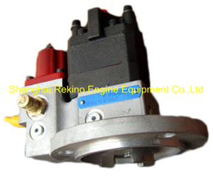 3095360 Cummins CELECT fuel pump for ISM11 QSM11