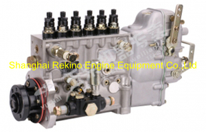 BP5737 MKG00-1111100-C27 Longbeng fuel injection pump for Yuchai YC6MK300C