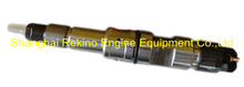 0445120265 612630090028 common rail fuel injector for Weichai WP12