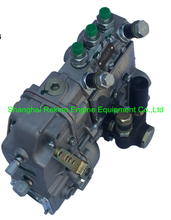 2232387KY 10400873002 BYC fuel injection pump for Deutz F3L912 28KW