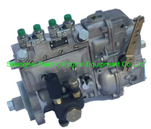 2232468KY 10400874106 BYC fuel injection pump for Deutz BF4L913