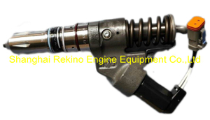3411754 common rail CELECT fuel injector for Cummins ISM11 QSM11