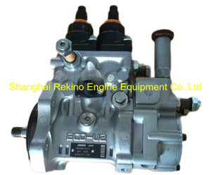 6251-71-1123 094000-0571 Denso Komatsu fuel injection pump for SAA6D125E-3 PC400-7
