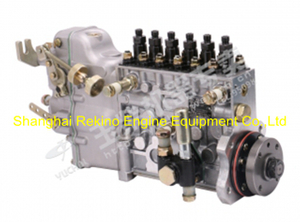BP4106A 111-1111100A-C27 Longbeng fuel injection pump for Yuchai YC6112ZLD