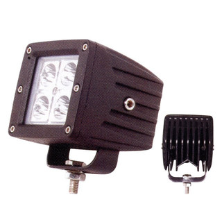 AUTO LED WORK LIGHT HER-W1808S