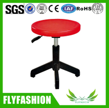 School Lab Stool Chair for sale (PC-35)