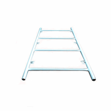 Shoring Frame Scaffolding 6′x 4′ Hot DIP Galvanized