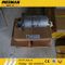 Diesel Filter 13022658 for Sdlg Wheel Loader LG936