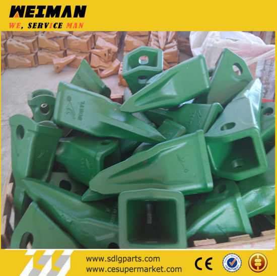 High Quality and Good Price of Excavator Bucket Teeth for Sale