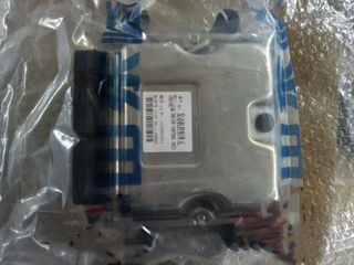 Sdlg LG958L Dachai Bf6m1013 ECU 4130001871 for India Market