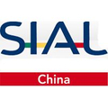 Sial Shanghai Exhibition 2018
